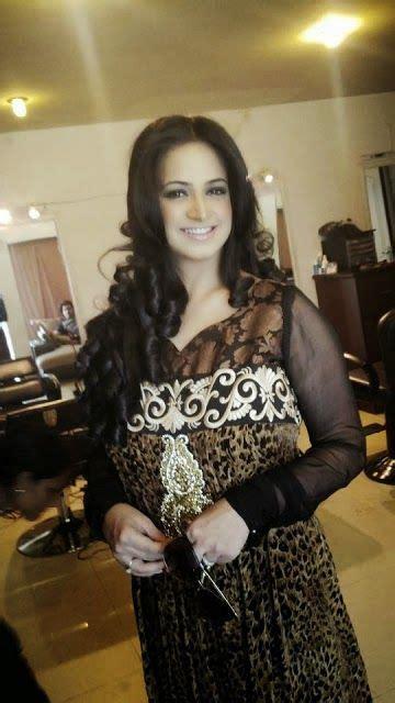 pakistani actress long hair long hair pakistan noor bukhari pakistani long hair
