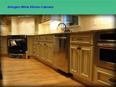 arlington white kitchen cabinets design ideas by lily ann