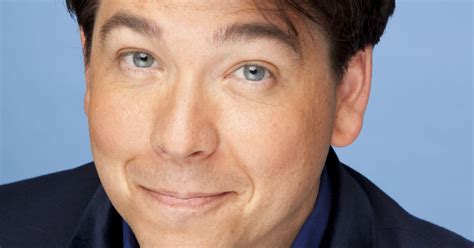 Michael Mcintyre Is The Planet's Bestselling Comic