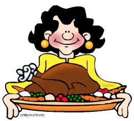 family dinner clipart cliparts co