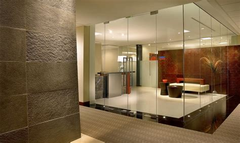 Architectural Interior Design Images And Photos Objects