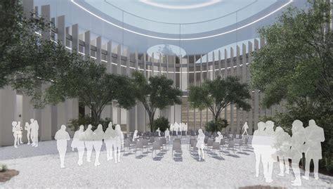 buildings transformed  interior design sva