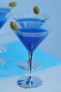 Cocktail Nouvel An : 9 best table chic elegante images on pinterest ~ Nature-et-papiers.com Idées de Décoration