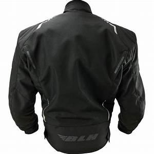 Blouson Moto Homme Textile : blouson textile moto blh be roadster s team motos ~ Melissatoandfro.com Idées de Décoration