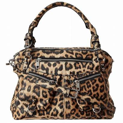 Simpson Jessica Handbags Purses Bags Leopard Bag