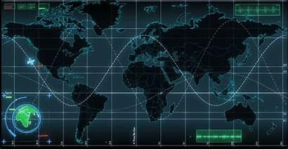 Ui Mission Map Tavern Sc2mapster Models Showcase