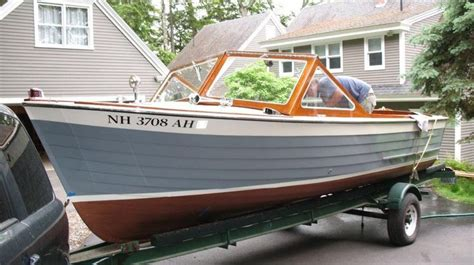 Wooden Runabout Boat Images by 4839 Best Wooden Runabout Boats Images On Wood