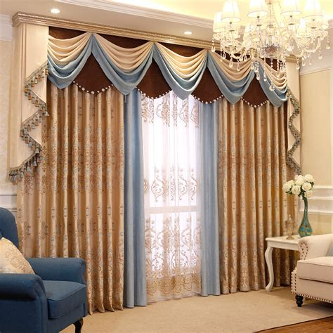 Best Decorative Curtains For Living Room American's Decor. Kitchen Cabinet Drawer Liners. Kitchen Cabinet Accesories. Where Can I Buy Kitchen Cabinets Cheap. Kraftmaid Kitchen Cabinets Price List. Kitchen Drawer Cabinet. White Kitchen Buffet Cabinet. What Type Of Paint To Use On Kitchen Cabinets. Antique White Kitchen Cabinet Doors