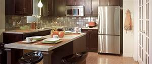 projets et idees de renovation et decoration pour la With kitchen cabinets lowes with papier necessaire carte grise
