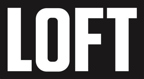 DeFacto - Women s Clothing - Optimum, outlet ve Elence