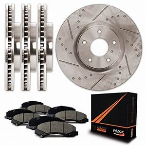 Audi A3 Break : audi a3 brake rotor brake rotor for audi a3 ~ Medecine-chirurgie-esthetiques.com Avis de Voitures