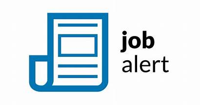 Opportunity Opening Assistant Career Jobs Joerns Service