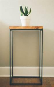 Ikea Table Appoint : table d 39 appoint lit ikea ~ Teatrodelosmanantiales.com Idées de Décoration