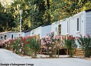 Le Bois Fleuri : camping le bois fleuri holiday accommodation argeles sur mer lagrange ~ Yasmunasinghe.com Haus und Dekorationen