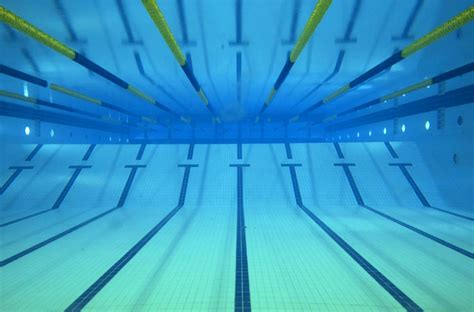 Swimming Pool Lane Lines Background 2020 other | images: swimming pool lane lines background