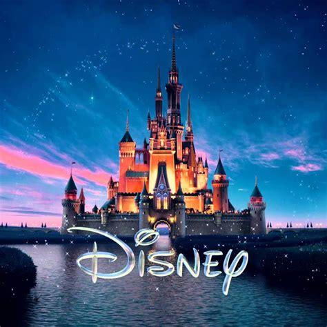 Disney Pixar Youtube