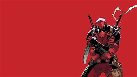 Animated Deadpool Wallpaper - deadpool wallpapers hd desktop and mobile backgrounds