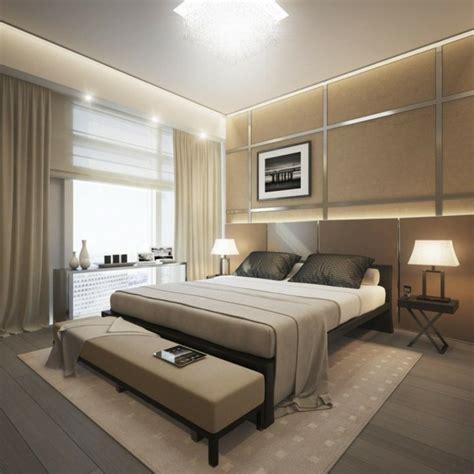 deko ideen schlafzimmer fuer einen harmonischen und