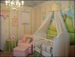 fresh fairytale bedrooms decorating theme bedrooms maries manor princess style