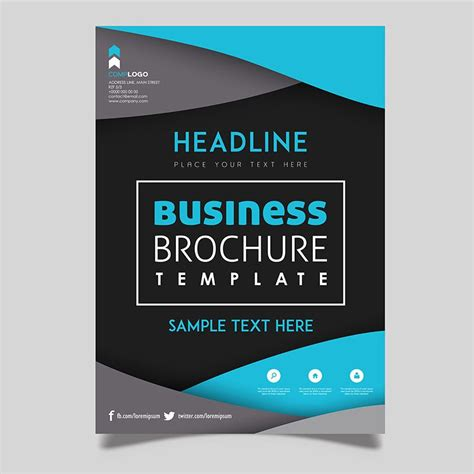 products konfest  images business card texture