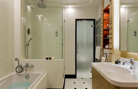 Les mini cloisons ou murets pour mieux aménager la salle ...