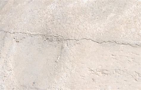 Repair Interior Plaster Walls Hairline Cracking From