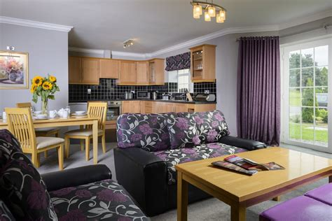 Appartment Hotel by Self Catering Apartments Killarney Family Accommodation