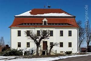 Hauskauf Sachsen Anhalt : herrenhaus kunzwerda immobilien gutachter ~ Frokenaadalensverden.com Haus und Dekorationen
