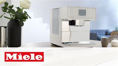miele waschmaschine öffnen miele w690f wpm d lw waschmaschine tl energieklasse a 150 kwh 1300 upm 6 kg 8800