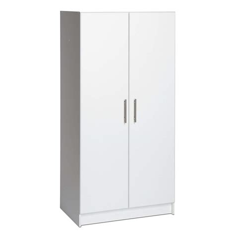 cheap storage cabinets laundry room storage cabinets guide for laundry room