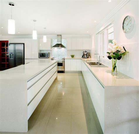 best kitchen designs australia kitchen design ideas australia home design ideas intended 4510
