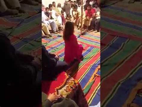 nika jiya dhola shala jeway dhola mujramp youtube