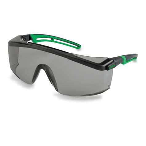 schutzbrille mit sehstärke uvex uvex schutzbrille astrospec 2 0 mit schwei 223 erschutz