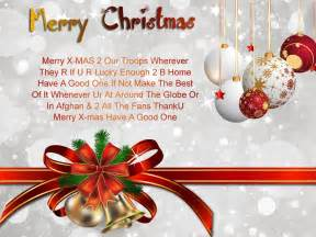messages for merry greeting quotes