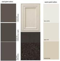 paint colors for cabinets best 25 cabinet paint colors ideas on kitchen