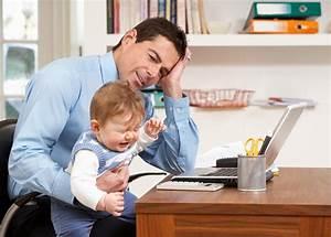 Männer und ihr Rollenverständnis als Väter | FRESHDADS ...