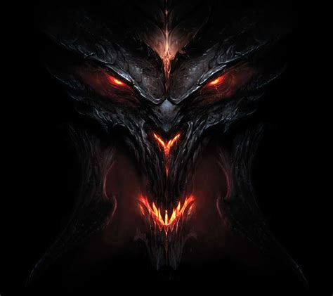 Animated Diablo 3 Wallpaper - diablo 3 wallpapers or desktop backgrounds