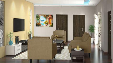 home interior design offers 4bhk interior designing packages