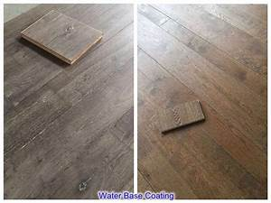 5 differences in water based vs oil based floor for Oil based floor stain