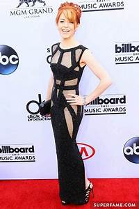 Viners & YouTubers Storm the Billboard Music Awards' Red ...