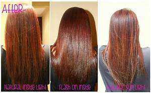 Garnier Dark Brown Hair Color 2015 Natural Hair Dye 2018