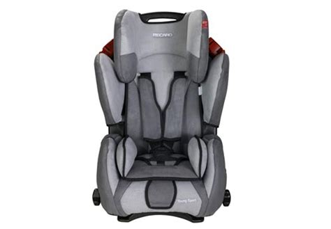 siege auto recaro isofix groupe 1 2 3 shopping sièges auto 1 2 3 parents fr