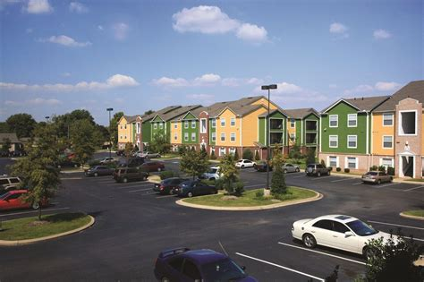 Apartments Bowling Green Ky by Hilltop Club Apartments Bowling Green Ky Business Profile