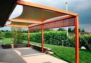 Pergola Adossée 4x4 : tinas de madera terrazas muebles dise o construcci n en mercado libre ~ Melissatoandfro.com Idées de Décoration