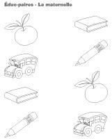 projet d animation cuisine la maternelle activités pour enfants educatout