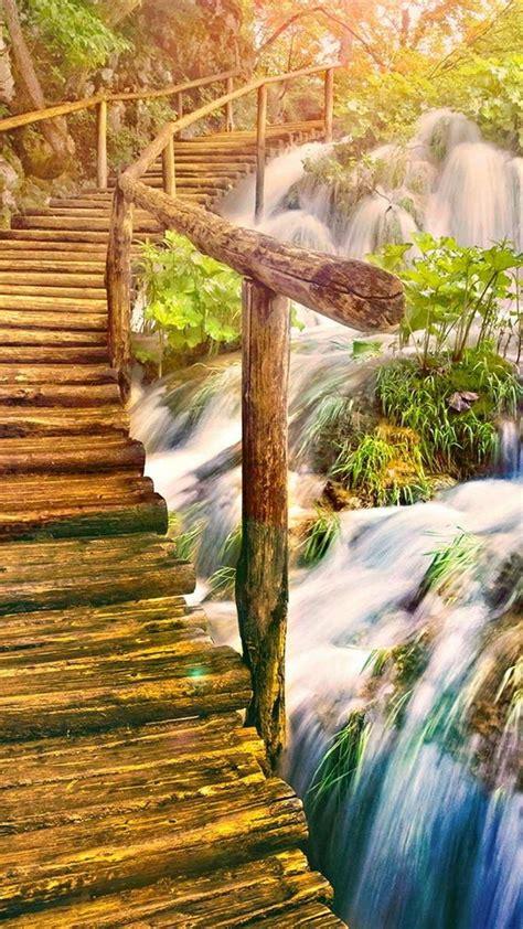 beautiful wallpapers  nature  mobile wallpaper cave