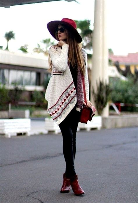 top 10 fashion trends for in 2015 boho stylish casual fashion 2014 3 http
