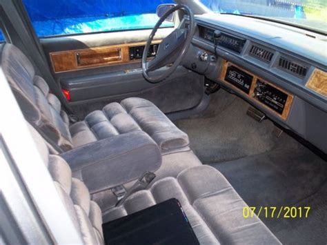 auto air conditioning service 1986 buick electra spare parts catalogs 1986 buick electra park avenue 89 000 garage kept one owner accident free miles classic buick
