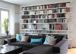 Regal Hinter Sofa : kundenreaktionen vanpey ~ Frokenaadalensverden.com Haus und Dekorationen