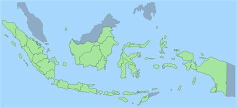 github junwatuindonesia map indonesia svg map